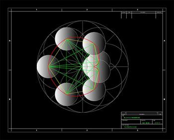 原図3D.jpg